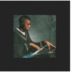 """Kanye West Brings Back G.O.O.D. Fridays and Announces """"Swish"""" Release Date"""