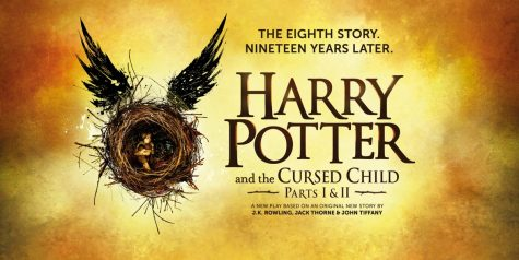 Harry Potter and the Cursed Child: A Magical Take on Father-Son Relationships