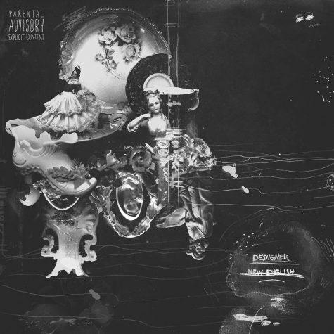 "MIXTAPES AND ALBUMS: Desiigner's debut mixtape builds upon his hit single, ""Panda."""