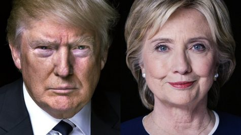 Why You Need To Watch the Final Presidential Debate