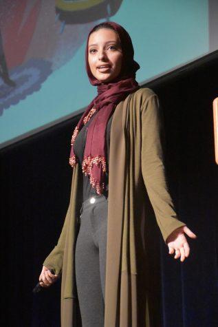More on Noor (Tagouri)