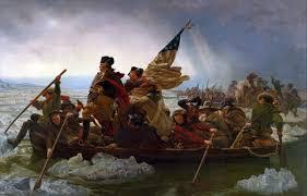 Trivia: U.S. History