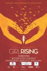 """Girl Rising"""