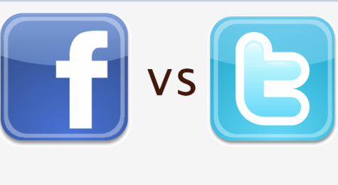 Battle of the Social Networks