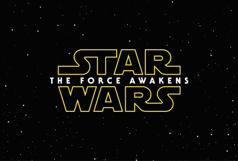 """Star Wars: The Force Awakens"" is the beginning of a new era. It also marks the trend of the annual ""Star Wars"" movies. In fact, ""Rouge One: A Star Wars Story"" will be released on December 16, 2016."