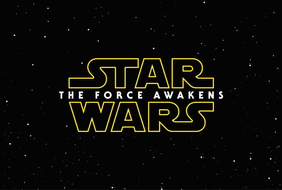 Star Wars: The Force Awakens is the beginning of a new era. It also marks the trend of the annual Star Wars movies. In fact, Rouge One: A Star Wars Story will be released on December 16, 2016.