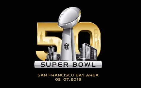 Super Bowl 50: Predictions for the Upcoming Big Game