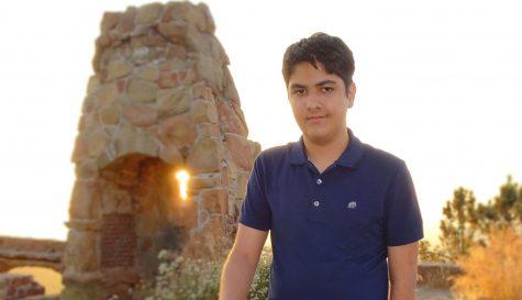 Photo of Samir Rajani