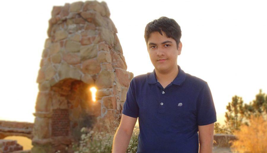 Samir Rajani