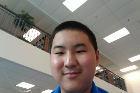 Richard Shao