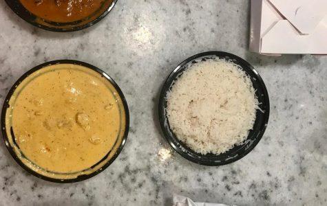 Curry Leaves: A Hidden Gem