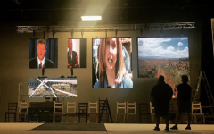 Review: Laramie Project