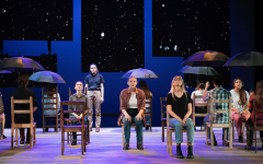 Behind the Scenes of The Laramie Project: An Interview with Katie Fletcher
