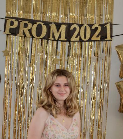 Emma Reilly 21